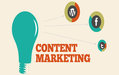 Content Marketing: ¿Cómo empezar?