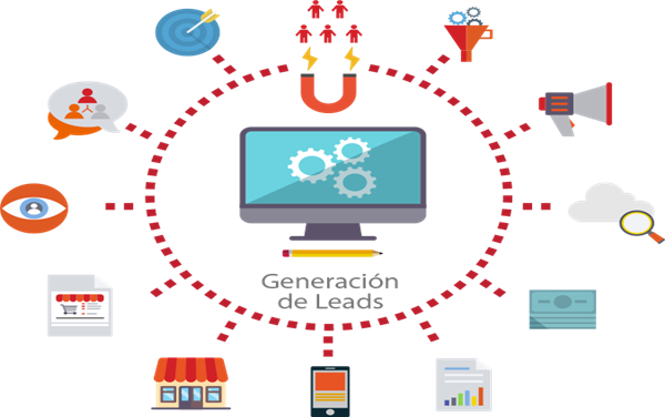 Ocho tendencias clave para una estrategia global de marketing digital